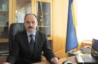 Все главы РГА в Закарпатской области подали в отставку