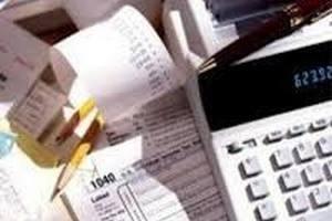 """ГНС: """"упрощенцы"""" должны заплатить налоги пораньше"""