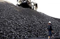 Кабмин запретил экспорт дефицитных марок угля