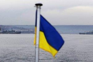 Украинскому командиру в Севастополе предлагали сдаться за $200 тыс.