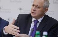 В ПР согласны только на лечение, но не освобождение Тимошенко
