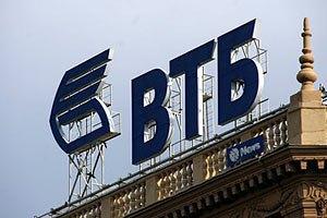 35 украинских банков работают в убыток
