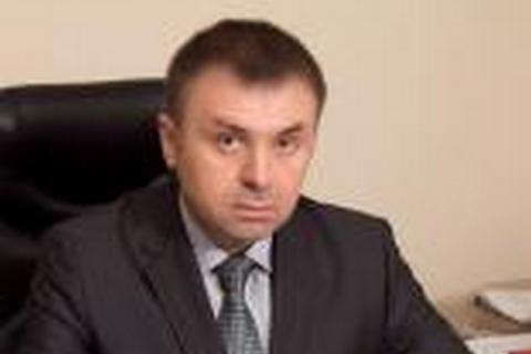 Руководство Запорожской таможни пошло под суд за взятки