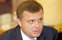 Левочкин: Янукович напишет Конституцию сам