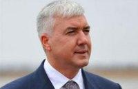 Гриценко считает Саламатина некомпетентным в военной сфере