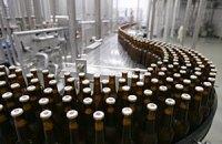 Білорусь відмовляється від українського пива