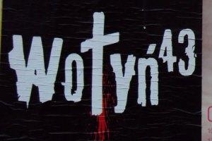 В Сейме Польши не смогли согласовать резолюцию по Волынской трагедии
