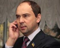 Основная заслуга  Вилкула - реализация инфраструктурных проектов в Днепропетровске, - БЮТ