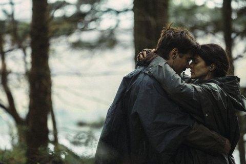 """""""Лобстер"""" став лідером за кількістю номінацій на Британську незалежну кінопремію"""