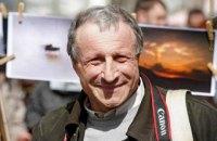 МИД призвал Запад вступиться за крымского журналиста Семену