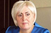 Штепа собралась снова победить на выборах мэра Славянска