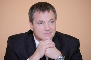 Колесниченко ответил на обвинения в плагиате