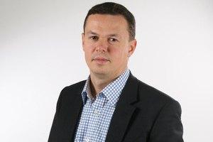 Редактор журнала подтвердил, что Янукович списал у него статью
