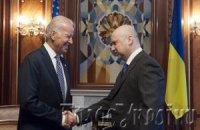 Турчинов: террористы перечеркнули женевские договоренности