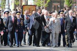 Литвин: закон о флагах и события во Львове никак не связаны