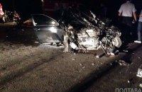 Водитель главы КС Баулина умер в больнице