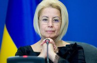 """Герман обещает, что скоро добьется отставки """"украиножера"""" Табачника"""