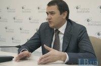 """Павелко: """"Яценюк еще с 2009-го уверен, что станет Президентом. Он и сейчас в этом не сомневается"""""""