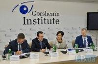 Насколько эффективным будет новый Кабинет министров Украины