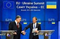 """Die Presse: Киев борется с """"украиноусталостью"""" Евросоюза"""