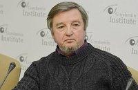 Юрчишин: Украине для выживания нужны $15-17 млрд