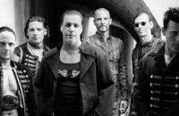 Немецкая группа Rammstein судится с властями из-за цензуры