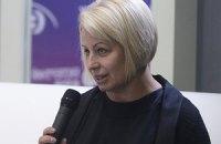 """Герман рассказала, когда Янукович """"облегчит судьбу Тимошенко"""""""