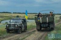 Следком РФ прогнозирует тюремный срок 5 командирам 72-й бригады