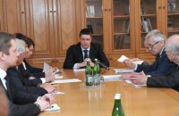 Кириленко закликав розробити стратегію реформування науки