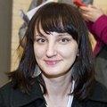 Участь України у Франкфуртському книжковому ярмарку під загрозою зриву