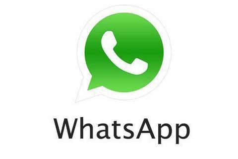 Основатель WhatsApp твитнул главе НАБУ ссылку на статью о шифровании