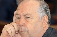 ПР отрицает существование письма запорожских партийцев