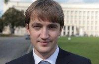 У Москві затримали українського політолога (оновлено)