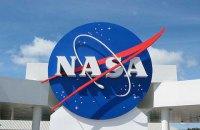 Делегация NASA впервые приедет в Украину с официальным визитом