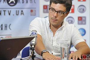 Арест Мешкова - часть плана по дестабилизации в Украине, - политолог