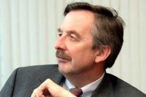 За лечением Тимошенко наблюдает весь мир, - посол Гаймзет