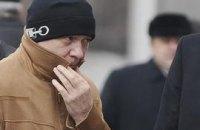 Юра Енакиевский обошел по влиятельности Тимошенко и Фирташа