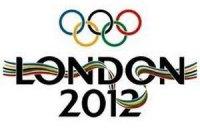 На сайте Олимпиады-2012 Украина так и осталась областью России