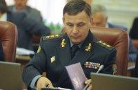 Гелетей: ни один факт покушения на Януковича не зафиксирован