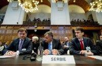 Югославские войны: Хорватия vs Сербия. Конфликт исчерпан