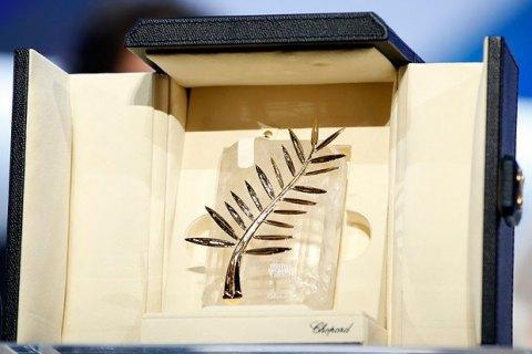 Переможцем 69-го Каннського кінофестивалю став британський режисер Кен Лоуч (оновлено)