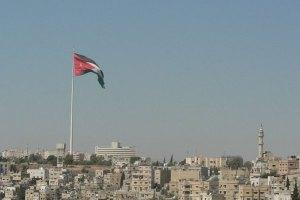 Украина будет сотрудничать с Иорданией в образовании и АПК