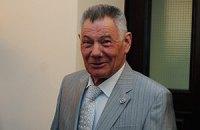 ЦИК зарегистрировала кандидатом экс-мэра Киева Омельченко