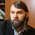 «Беркут», що бив Майдан 30 листопада, досі служить у новій поліції