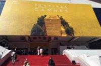 Хиты Каннского кинофестиваля покажут в украинском прокате