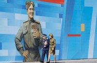 В РФ предложили разрешить голосовать погибшим во время войны