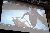 """Свидетель по делу Тимошенко рассказал, как ее пугали """"донецкие"""""""