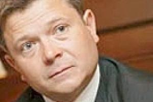 В США заблокированы счета Жеваго