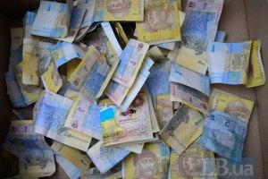 Бюджет Києва: про що не розкаже Кличко