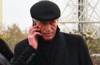 Суд виправдав колишнього віце-мера Одеси, який улаштував стрілянину